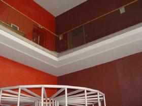 scholl entreprise peintre peinture eupen verviers welkenraedt battice herve baelen. Black Bedroom Furniture Sets. Home Design Ideas
