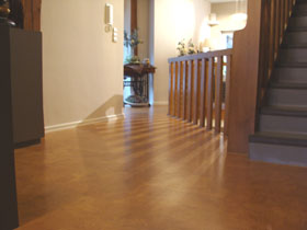 korkboden verlegen auf teppich best korkboden verlegen auf teppich with korkboden verlegen auf. Black Bedroom Furniture Sets. Home Design Ideas