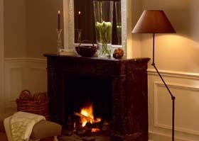 scholl eucolor zierprofile eupen raeren lontzen kelmis dg. Black Bedroom Furniture Sets. Home Design Ideas