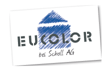 Eucolor by Scholl ag